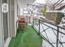 2 pièces  Appartement 41 m² Brides-les-Bains