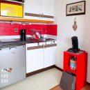 Appartement  Aime-la-Plagne,Montalbert  1 pièces 19 m²