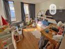 51 m² Appartement 3 pièces Tignes