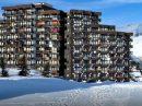 Appartement 23 m² Tignes  1 pièces