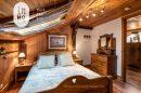 Appartement 12 pièces 260 m²