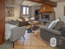 260 m² 12 pièces  Appartement