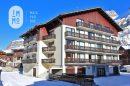 2 pièces 30 m² Val-d'Isère  Appartement