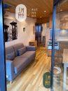 Appartement 30 m² Val-d'Isère   2 pièces