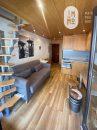 Appartement 30 m² 2 pièces Val-d'Isère