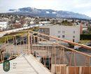 4 pièces  Appartement 77 m² Aix-les-Bains