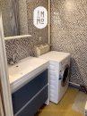 Appartement 19 m² 1 pièces  Tignes