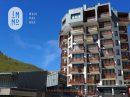 Appartement Tignes   19 m² 1 pièces