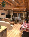 55 m² Appartement Les Avanchers-Valmorel  3 pièces