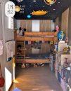 Appartement 55 m² Les Avanchers-Valmorel  3 pièces