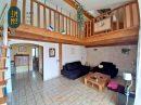 Appartement Valleiry  89 m² 5 pièces