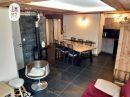 Peisey-Nancroix  74 m²  Appartement 4 pièces