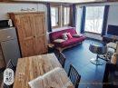 Appartement  74 m² Peisey-Nancroix  4 pièces