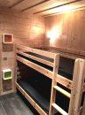 32 m² 1 pièces Appartement VAL THORENS