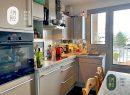 3 pièces Appartement Annecy  63 m²