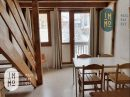 4 pièces  66 m² val thorens,val thorens  Appartement