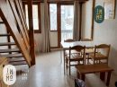 66 m² Appartement val thorens,val thorens  4 pièces
