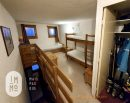 4 pièces val thorens,val thorens   66 m² Appartement