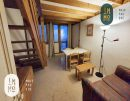 4 pièces 66 m² Appartement val thorens,val thorens