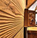 110 m² Brides-les-Bains  Appartement 4 pièces