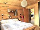 4 pièces 110 m² Appartement Brides-les-Bains