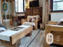 Appartement 27 m² Brides-les-Bains  2 pièces