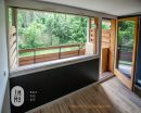 Appartement 36 m² Grand-Aigueblanche  2 pièces