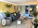 Appartement  2 pièces 63 m² Gilly-sur-Isère