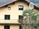 Appartement 4 pièces 88 m² Tours-en-Savoie