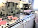 35 m²  Appartement 2 pièces Peisey-Nancroix