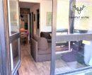 Peisey-Nancroix  35 m² Appartement 2 pièces