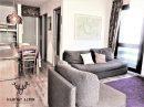 Peisey-Nancroix  Appartement 2 pièces  35 m²