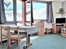 La Plagne Tarentaise  Appartement 2 pièces 25 m²
