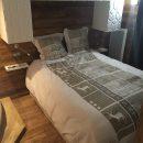 Appartement 60 m² Bourg-Saint-Maurice  4 pièces