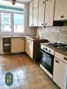 Appartement 55 m² 3 pièces Albertville