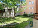 Bourg-Saint-Maurice  20 m²  1 pièces Appartement