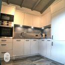Appartement 40 m² Bourg-Saint-Maurice  2 pièces