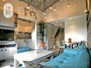 Appartement  Bourg-Saint-Maurice  2 pièces 40 m²