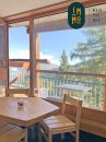 25 m² Bourg-Saint-Maurice Les arcs 1800 - 73700 Appartement  1 pièces