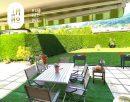 Sallanches   3 pièces Appartement 66 m²