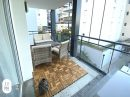 Appartement 63 m² ANNECY  3 pièces