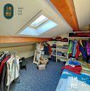 164 m² 6 pièces  La Plagne Tarentaise  Appartement