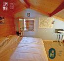 164 m² Appartement 6 pièces La Plagne Tarentaise