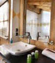 Appartement Aime-la-Plagne  39 m² 2 pièces
