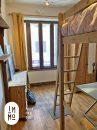 Appartement  Aime-la-Plagne  20 m² 1 pièces