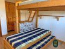 Appartement Bourg-Saint-Maurice Les arcs 1600 - 73700 32 m² 2 pièces
