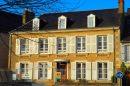 pièces Transmission d'entreprise 255 m² Pays de la Loire