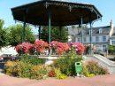 Pays de la Loire Transmission d'entreprise  pièces 255 m²