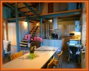 370 m² Transmission d'entreprise  pièces