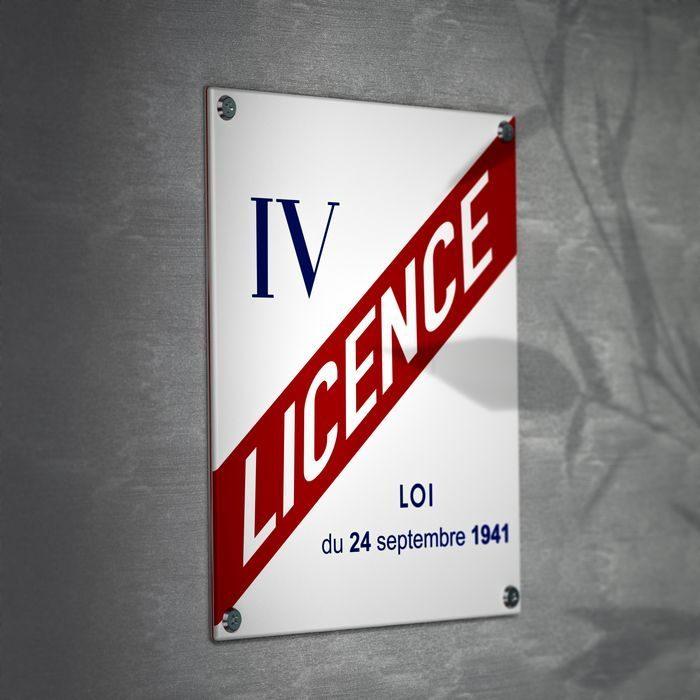 VenteCommerceMONTELIMAR26200DrômeFRANCE